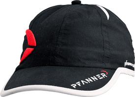 100021 Pfanner Baseballcap web