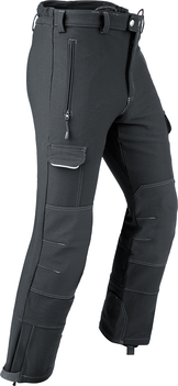 100072 Thermo Outdoorhose 36 web