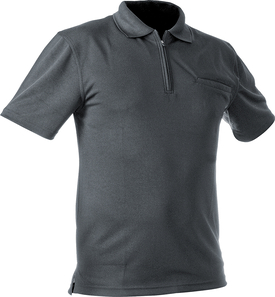 100142 Funktions Polo 90 web