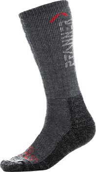101240 Merino Wollsocken web