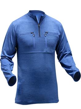 101386 51 Skin Dry Thermo Shirt LA 600x800