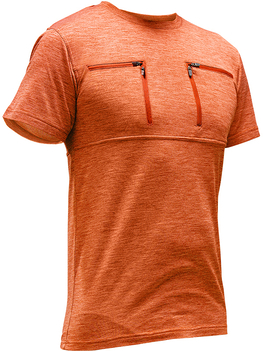 101387 44 Skin Dry Shirt KA 600x800