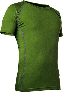 101736 Merino Shirt kurzarm 48 web