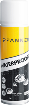 101911 Pfanner Waterproofer web