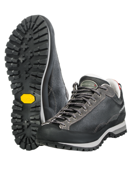 102412 Brixen Advanced Trekkingschuhe