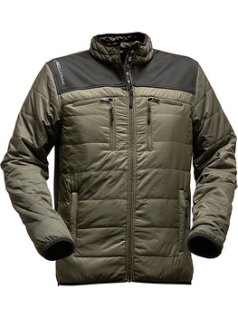 104380 13 Protos Thermojacke 600x800
