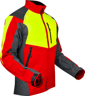 105544 Ventilation Jacket 40 web
