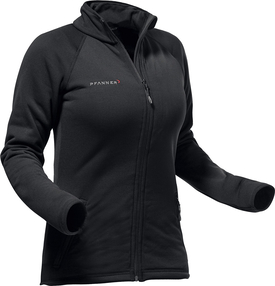 106657 Polartec Ladies Jacket 36 web