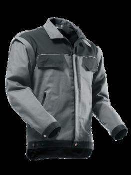 106757 KlimaAIR Sentinel Jacke