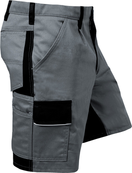 501033 Funktions Shorts 14 web