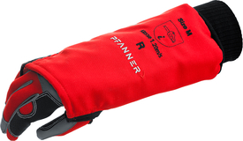 804178 804177 Flexprotect Arm Schnittschutz web