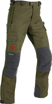 804488 Gladiator Outdoorhose 38 web