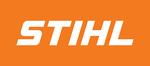 logo stihl