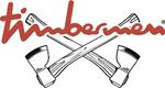 logo timbermen