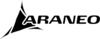 Araneo 1
