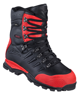 timber pro gtx insulated