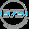 37 5 international Logo