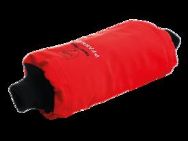 804161 Flexprotect Allround Schnittschutz