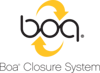 BoaClosure Logo
