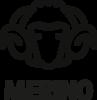 Icon Merino