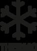 Icon Thermo