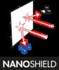 Nanoshield Marke