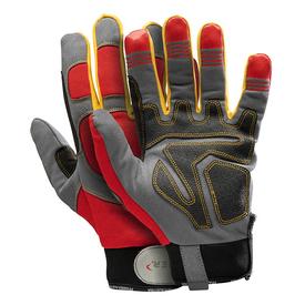 Pfanner Kepro Technic Handschuh 1