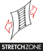 Stretch Zone Marke