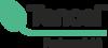 Tencel Logo