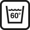 stihl waschbar 60 C