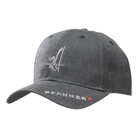 Pfanner Hockey Cap 1