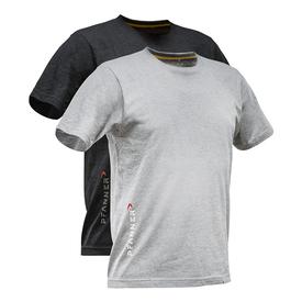 Pfanner Shirt 2er Set