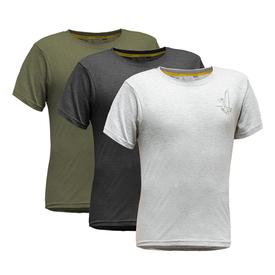 Pfanner Shirt 3er Set