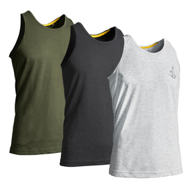 Pfanner Tank Top 3er Set 1