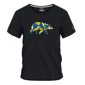 FORSBERG Espenson Shirt