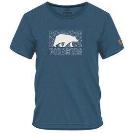 FORSBERG Jesperson 2021 Shirt 01 1